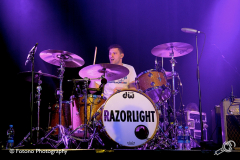 Razorlight-Melkweg-2019-Fotono_003