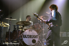 Razorlight-Melkweg-2019-Fotono_004