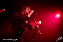Razorlight-Melkweg-2019-Fotono_008