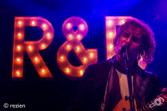 r&bnight-Chris-Bergson-band-Oosterpoort-28-04-2018-rezien (2 of 2)
