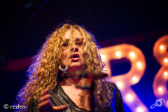 r&bnight-Dana-Fuchs-Oosterpoort-28-04-2018-rezien (1 of 11)