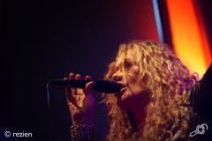r&bnight-Dana-Fuchs-Oosterpoort-28-04-2018-rezien (4 of 11)