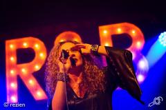 r&bnight-Dana-Fuchs-Oosterpoort-28-04-2018-rezien (5 of 11)