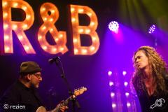 r&bnight-Dana-Fuchs-Oosterpoort-28-04-2018-rezien (7 of 11)