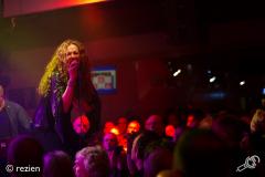 r&bnight-Dana-Fuchs-Oosterpoort-28-04-2018-rezien (8 of 11)