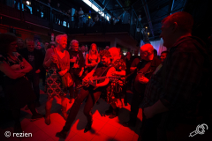 r&bnight-Kolars-Oosterpoort-28-04-2018-rezien (7 of 17)