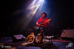 r&bnight-Lewis-Floyd-Henry-Oosterpoort-28-04-2018-rezien (4 of 5)