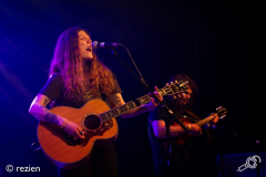 r&bnight-Lilly-Hiatt-Oosterpoort-28-04-2018-rezien (2 of 6)