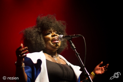 r&bnight-Michelle-David-&-the-gospel-sessions-Oosterpoort-28-04-2018-rezien (8 of 14)
