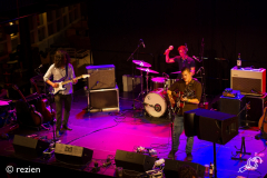 r&bnight-The-Yawpers-Oosterpoort-28-04-2018-rezien (1 of 5)