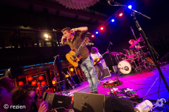 r&bnight-The-Yawpers-Oosterpoort-28-04-2018-rezien (5 of 5)