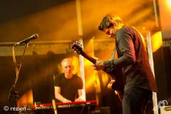 Aynsley-Lister-RhythmAndBluesFestival-11-05-2019-Oosterpoort-rezien-1