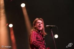 DeWolff-RhythmAndBluesFestival-11-05-2019-Oosterpoort-rezien-15