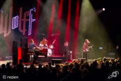 DeWolff-RhythmAndBluesFestival-11-05-2019-Oosterpoort-rezien-17