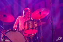 DeWolff-RhythmAndBluesFestival-11-05-2019-Oosterpoort-rezien-4