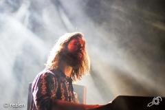 DeWolff-RhythmAndBluesFestival-11-05-2019-Oosterpoort-rezien-6