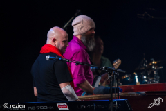 Lucky-Peterson-RhythmAndBluesFestival-11-05-2019-Oosterpoort-rezien-11