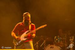 Lucky-Peterson-RhythmAndBluesFestival-11-05-2019-Oosterpoort-rezien-2