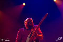 Lucky-Peterson-RhythmAndBluesFestival-11-05-2019-Oosterpoort-rezien-3