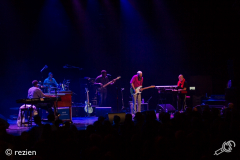 Lucky-Peterson-RhythmAndBluesFestival-11-05-2019-Oosterpoort-rezien-5