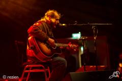 Malcolm-Holcombe-RhythmAndBluesFestival-11-05-2019-Oosterpoort-rezien-1