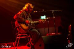 Malcolm-Holcombe-RhythmAndBluesFestival-11-05-2019-Oosterpoort-rezien-3