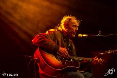 Malcolm-Holcombe-RhythmAndBluesFestival-11-05-2019-Oosterpoort-rezien-4