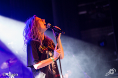 Nona-RhythmAndBluesFestival-11-05-2019-Oosterpoort-rezien-6