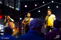 Rob-Heron-and-the-tea-pad-orchestra-RhythmAndBluesFestival-11-05-2019-Oosterpoort-rezien-6