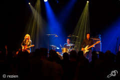 Sue-Foley-RhythmAndBluesFestival-11-05-2019-Oosterpoort-rezien-2