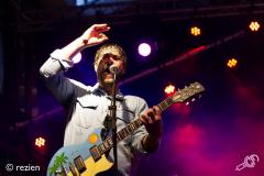 The-Graveltones-RhythmAndBluesFestival-11-05-2019-Oosterpoort-rezien-7