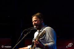 The-Graveltones-RhythmAndBluesFestival-11-05-2019-Oosterpoort-rezien-8