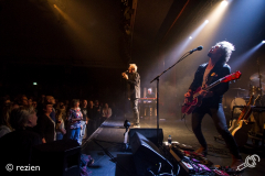 Rick-de-Leeuw-Zonnehuis-Paradiso-19-05-2019-rezien-1