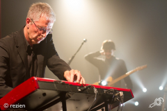 Rick-de-Leeuw-Zonnehuis-Paradiso-19-05-2019-rezien-15