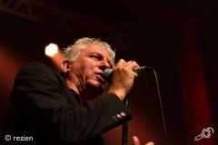 Rick-de-Leeuw-Zonnehuis-Paradiso-19-05-2019-rezien-16