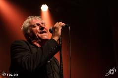Rick-de-Leeuw-Zonnehuis-Paradiso-19-05-2019-rezien-17