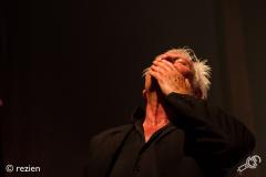 Rick-de-Leeuw-Zonnehuis-Paradiso-19-05-2019-rezien-18