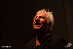 Rick-de-Leeuw-Zonnehuis-Paradiso-19-05-2019-rezien-19