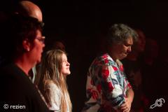 Rick-de-Leeuw-Zonnehuis-Paradiso-19-05-2019-rezien-2