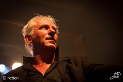 Rick-de-Leeuw-Zonnehuis-Paradiso-19-05-2019-rezien-24