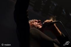 Rick-de-Leeuw-Zonnehuis-Paradiso-19-05-2019-rezien-32