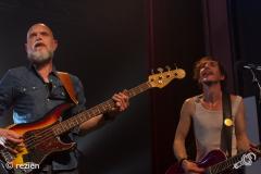 Rick-de-Leeuw-Zonnehuis-Paradiso-19-05-2019-rezien-33