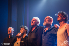 Rick-de-Leeuw-Zonnehuis-Paradiso-19-05-2019-rezien-35