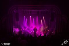 Rick-de-Leeuw-Zonnehuis-Paradiso-19-05-2019-rezien-36