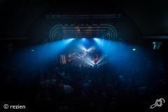 Rick-de-Leeuw-Zonnehuis-Paradiso-19-05-2019-rezien-37