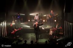 Rick-de-Leeuw-Zonnehuis-Paradiso-19-05-2019-rezien-38
