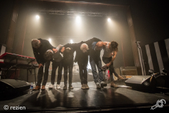 Rick-de-Leeuw-Zonnehuis-Paradiso-19-05-2019-rezien-39