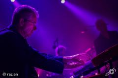 Rick-de-Leeuw-Zonnehuis-Paradiso-19-05-2019-rezien-5