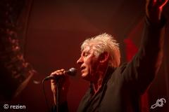 Rick-de-Leeuw-Zonnehuis-Paradiso-19-05-2019-rezien-7