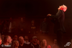 Rick-de-Leeuw-Zonnehuis-Paradiso-19-05-2019-rezien-8